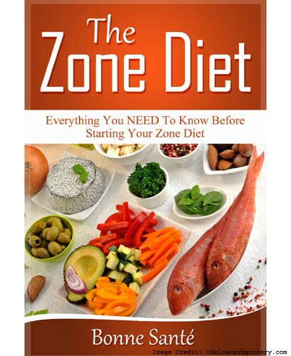 the zone diet The zone diet is a diet popularized in books by barry sears it advocates balancing protein and carbohydrate ratios instead of caloric thinking as an approach to eating it is not primarily a.