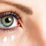 Why Your Eye Cream Isn't Working- 3 Tips That Will Bring Dramatic Results