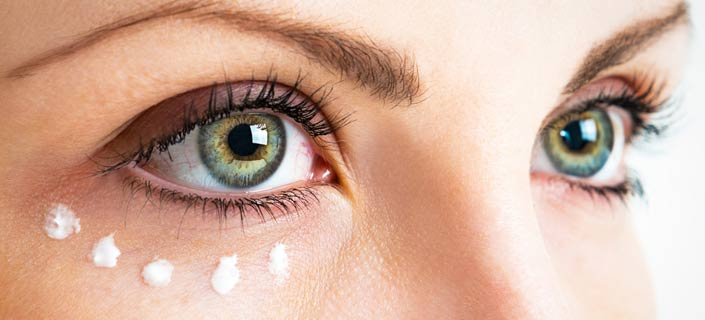 Why Your Eye Cream Isn T Working 3 Tips For Dramatic Results