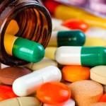 Vegan Multivitamin: Follow Vegetarian Supplements Health Guide?
