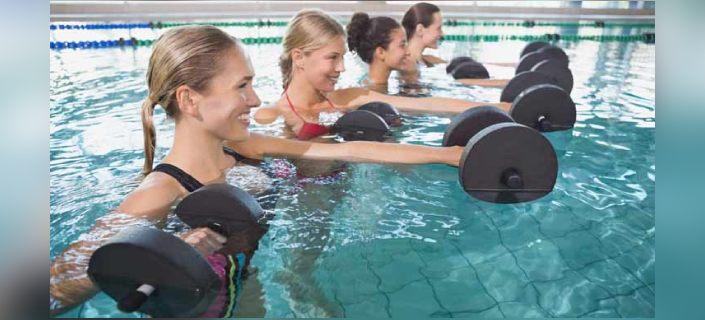 Diet plan teenage athletes image 2