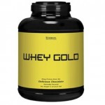 Ultimate Nutrition Whey Gold Review: Is It Safe & Effective?