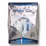 Whitening Glo Kits Reviews