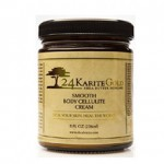 24 Karite Gold Cellulite Cream Review: Is It Safe & Effective?