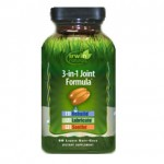3-in-1 Joint Formula Review: How Safe and Effective is this Product?