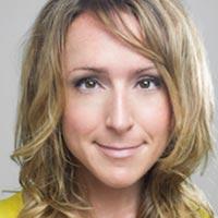 Christina Santini, CN