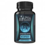 Alpha Pro Boost Review: How Safe and Effective is this Product?