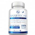 Anxietex Reviews