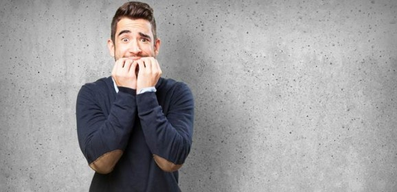 Anxiety Fighting Tips to Shift Your Stress Right Now