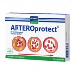 ARTEROprotect Review: How Safe And Effective Is This Product?