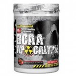BCAA Apocalypse Review: How Safe and Effective is this Product?