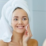 Top 5 Beauty Hacks For Expensive In-Salon Treatments