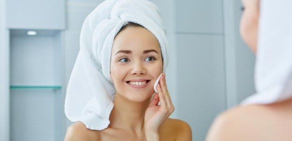 Beauty Hacks For Expensive In-Salon Treatments