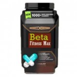 Beta Boost Max and Beta Fitness Max Review: Is It Safe & Effective?