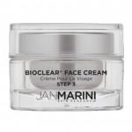 Bioclear Face Cream Reviews