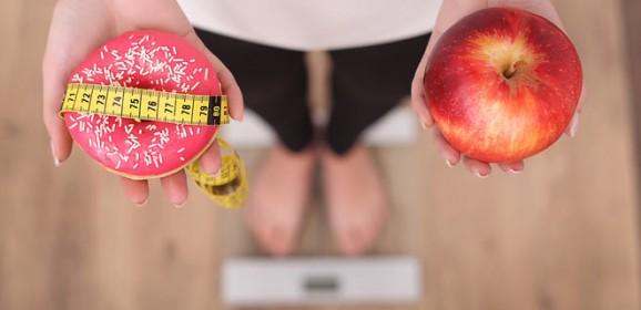 Brain Cells May Prevent Us from Burning Fat
