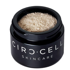 Circ-Cell Serum Dust