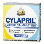 Cylapril Review: How Safe And Effective Is This Product?