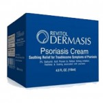 Dermasis Review: How Safe And Effective Is This Product?