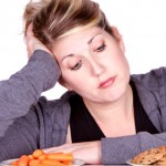 Is Your Diet Making You Despondent?