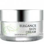 Elegance Skin Cream Reviews