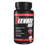 Elevate IGF Review: How Safe And Effective Is This Product?