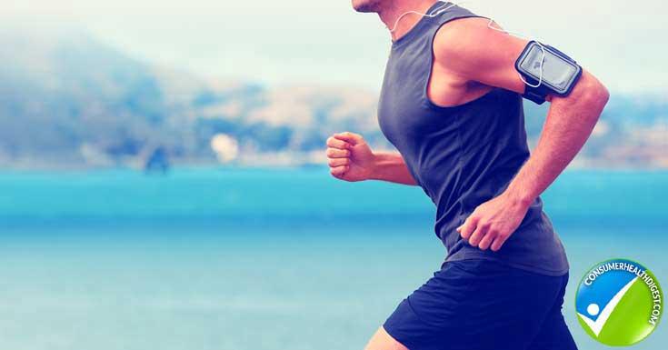 Endurance Activity