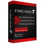 EnrichmenT Male Enhancement Review: Is It Safe & Effective?