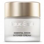 Essential Shock Cream Reviews