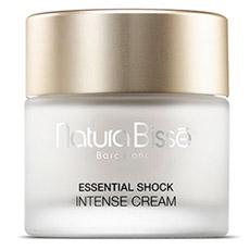 Essential Shock Cream