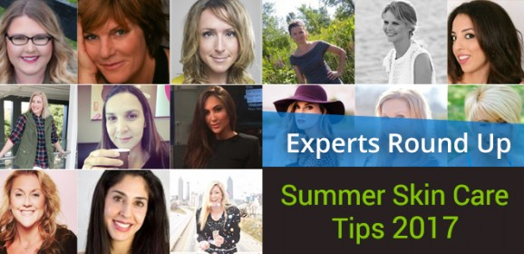 experts-round-up-summer-skin-care
