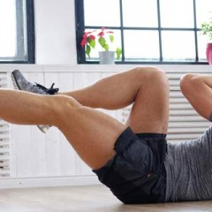 15 Best Home Strength Training Workouts