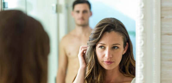 Improve Your Body Image and Increase Your Sexual Satisfaction