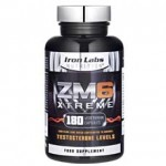 ZM6 Xtreme Review: How Safe and Effective is this Product?