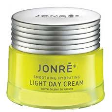 Jonré Light