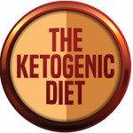 Ketogenic Diet Tips: Reducing Calories and Avoiding Common Mistakes