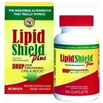 LipidShield Plus Review: How Safe and Effective is this Product?