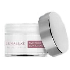 Lunaluxe Skincare