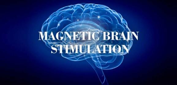 Magnetic Brain Stimulation
