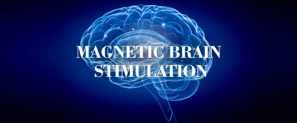 Magnetic Brain Stimulation