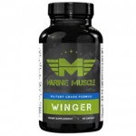 Marine Muscle Winger Reviews