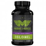Marine Muscle Colonel Reviews
