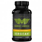 Marine Muscle Sergeant Reviews