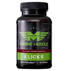marine-musule-klicks