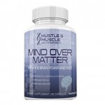 Mind Over Matter Review: How Safe and Effective is this Product?