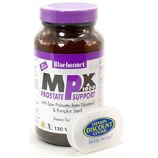 mpx-1000