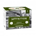 Mytrition Joint Personal Pack Review: Is It Safe & Effective?