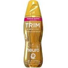 neuro-trim