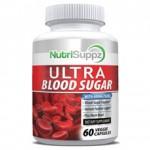 NutriSuppz Ultra Blood Sugar Review: Is It Safe & Effective?