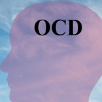 OCD Tied To Inflammation In The Brain